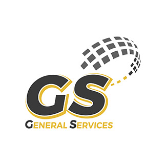 general-services