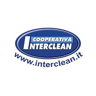 interclean