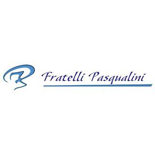 pasqualini