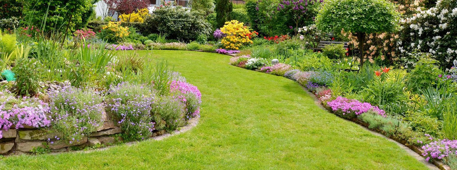 Progettazione giardini progettazione giardini roma - Progetto per giardino ...