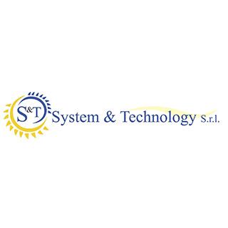system-technology