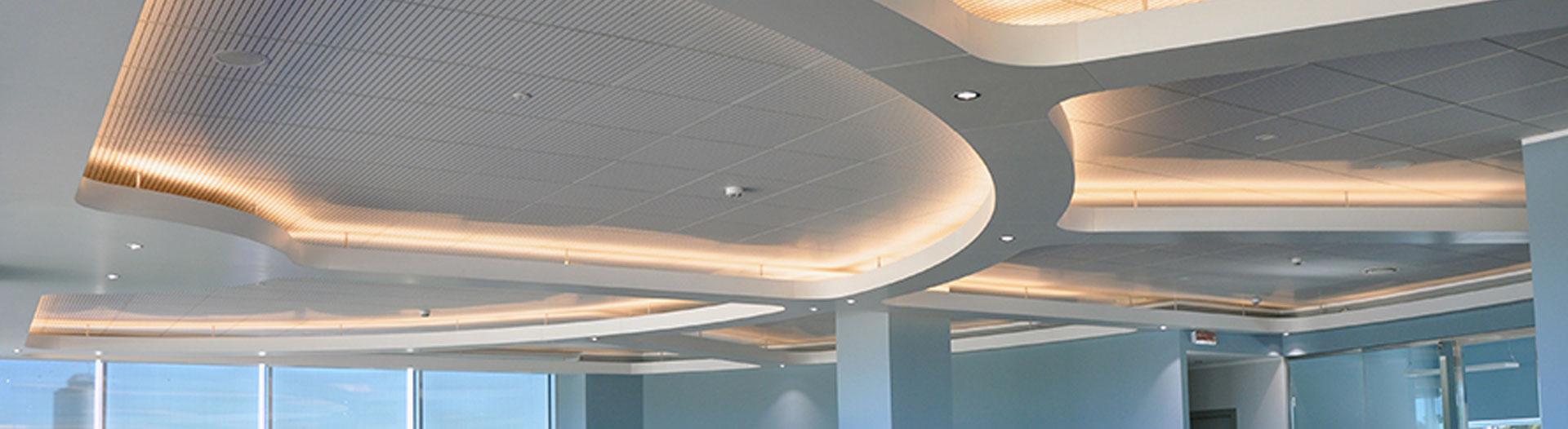 Certificazione impianto elettrico impianti certificati for Certificazione impianti